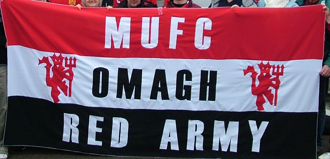 Welcome to the website of omagh branch of the manchester united welcome to the website of omagh branch of the manchester united supporters club voltagebd Image collections